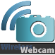 Wireless Webcam for Android