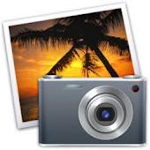Lexus Scan4Phone