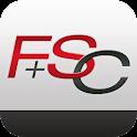 Fleetcar+Service Community (c) logo