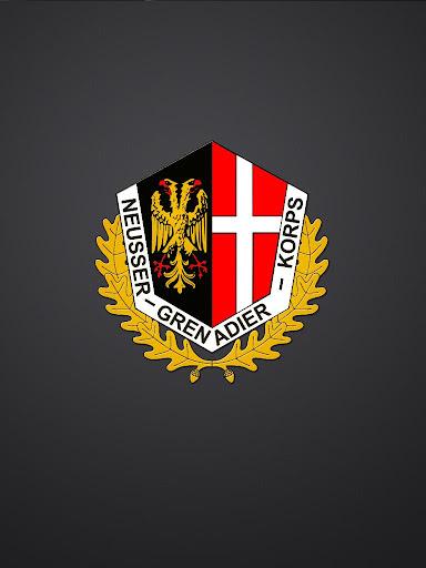 Neusser Grenadierkorps
