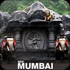 Navi Mumbai icon