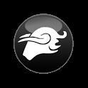 Taurus Facts icon