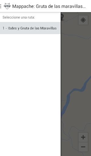 【免費旅遊App】Mappache: Ibdes-APP點子