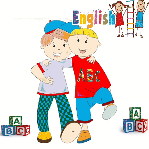 Learn the Alphabet Phonics