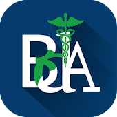 Book Doctor Appointment-Dr App