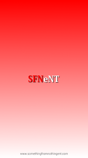 SFNeNT - screenshot thumbnail