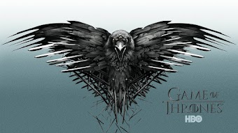 Game of Thrones: Bastards of Westeros