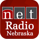 NET Radio Nebraska App