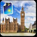 London Day & Night (Pro)