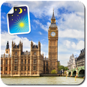 London Day & Night (Pro)