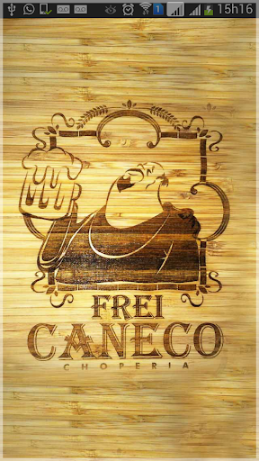 FreiCaneco