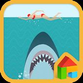 Jaws dodol theme