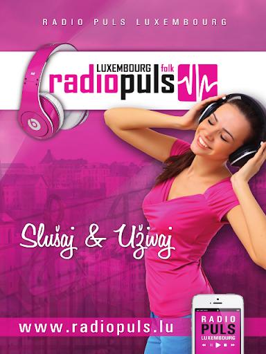 RadioPuls Luxembourg