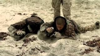 US Marine Recon