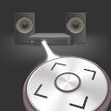 avc 2 logo