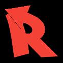 Reverse Lookup icon
