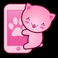 Cute Widget Pack 2.34