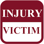 Injury Victim App