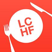 LCHF-Köket