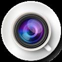 CameraNext logo