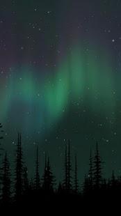 玩個人化App|The Aurora免費|APP試玩
