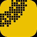DDB Warszawa - Logo