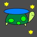 Discworld Quiz icon