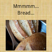 Sourdough Bakers Calculator