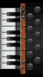 Accordion - screenshot thumbnail
