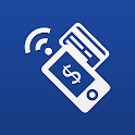 Mobile Payment Acceptance 3.0 icon