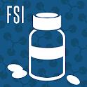 RxRefill4U Prescription Refill icon
