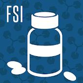 RxRefill4U Prescription Refill