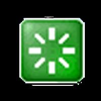 Reboot Widget XP 1.0.5