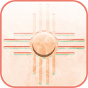 AztecTitleAgent 2.0 icon
