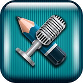 Voice Modifier