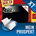 MeinProspekt XT 2012 icon