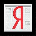 Яндекс.Новости logo