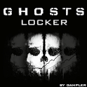 GhostsLocker - CoD Locker icon