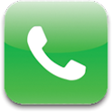 Search… Dialer logo