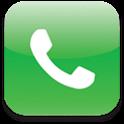 Search… Dialer logo