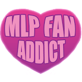 MLP Fan Addict