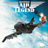 Air Legend