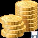 Cash Flow - Backup Package