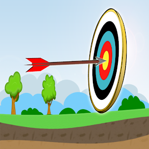 Target Archery for PC and MAC