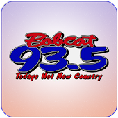Bobcat Country 935FM
