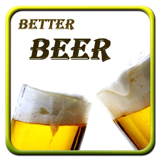 맥주집 창업 가이드북