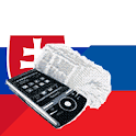 Russian Slovak Dictionary icon
