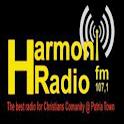 Radio Harmoni Indonesia icon