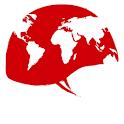 MISSING.NET logo