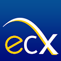 euroClinix icon